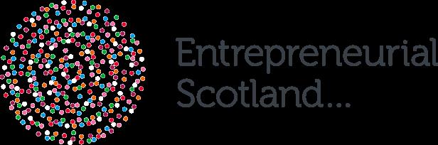 entrepreneurial-scotland